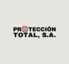 Proteccion total empleos