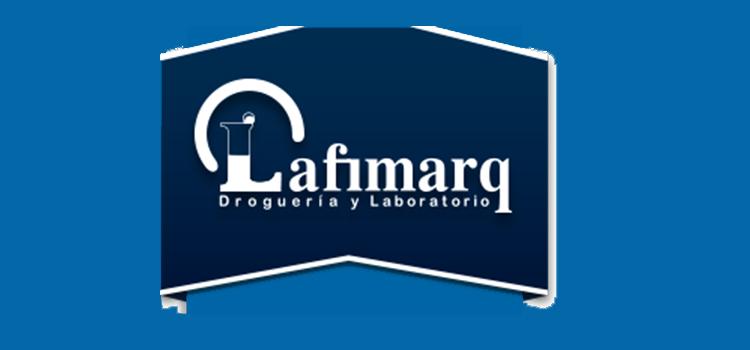 Lafimarq Contratar 225 Personal Empleos En Guatemala