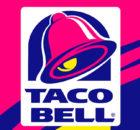 Taco Bell Empleos