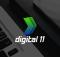 Diseño de páginas web en guatemala